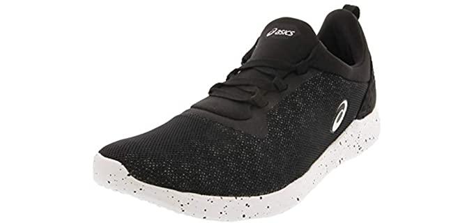 Asics Women's Gel Fit Sana 4 - Zumba Shoe