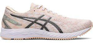 Asics Gel Women's DS 25 - Cross Training Shoe
