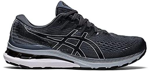 ASICS Gel-Kayano High Arch Running Shoe