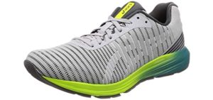 Asics Men's Dynaflyte 3 - Supination Shoes