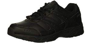 Avia Women's Avi-Verge - Shoe for a Foot Drop