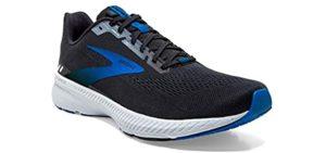 Brooks Men's Launch 8 - Cross Training Shoe