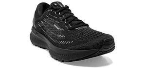 Brooks Men's Glycerin 19 - Shoe for Cross Training