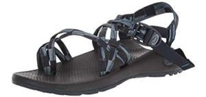 Chaco Women's Zx2 - Classic Athletic Sandal