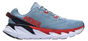 Hoka One Men's Elevon 2 - Diabetics Sneaker Shoe