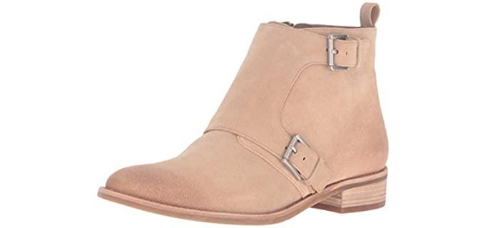 Michale Kors Women's Adams - Monk Boot