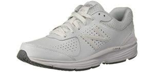 New Balance Men's 411V2 - Shoes for Nurses