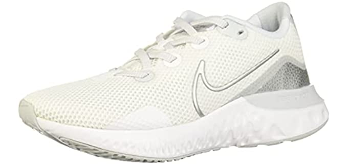Nike Women's Renew - Shoes for Nurses
