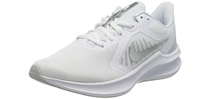 Nike Women's Downshifter 10 - Nurse's Shoes