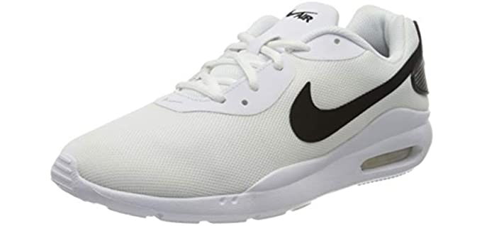 Nike Women's Air Max Oketo - Shoes for Nurses