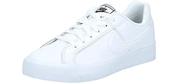 Nike Women's Court Royale - Shoes for Nurses