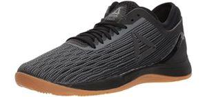 Reebok Women's Crossfit Nano 8.0 - HIIT Shoe