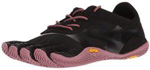 Vibram Women's KSO EVO - Shoes for Jumping Rope