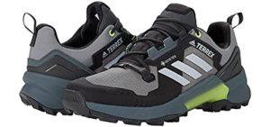 Adidas Women's Terrex Swift R3 - Adidas Hiking Shoe