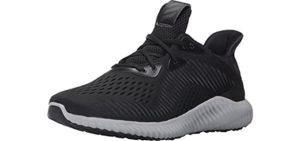 Adidas Men's Alphabounce Em M - Elliptical Shoes