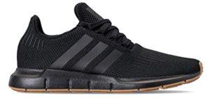 Adidas Men's Swift Run - Knit Shoe for Overpronation