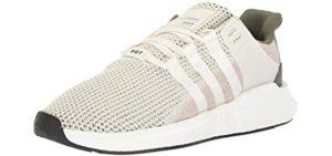 Adidas Men's EQT - Metetarsalgia Casual Shoe