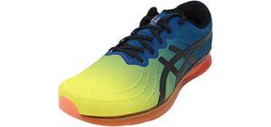 Asics Men's Gel Quantum Infinity - Shoes for Flat Feet