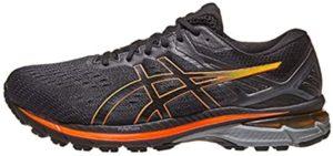 Asics Men's GT 1000 9 GTX 4 - Waterproof Running Shoes