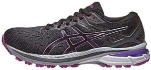 Asics Women's GT 1000 9 GTX 4 - Waterproof Running Shoes