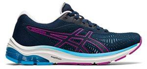 Asics Women's Gel Pulse 12 - Heel Pain Shoes