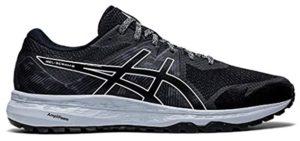 Asics Men's Gel-Scram 6 - Trail Running Shoe