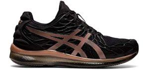Asics Women's Gel Quantum Infinity - Shoes for Flat Feet