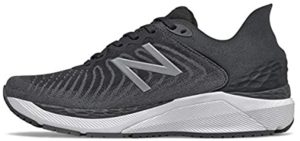 New Balance Men's 860V11 - Wide and Flat Feet Walking Shoes