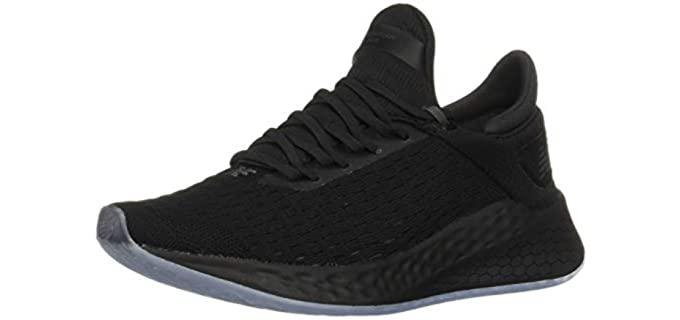 New Balance Women's Lazr V2 Fresh Foam - shoes for Running