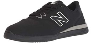 New Balance Men's 420V4 - Plantar Fasciitis Running Shoe