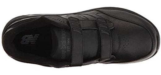 Velcro Shoes for Seniors