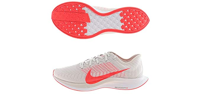 Nike Women's Zoom Pegasus Turbo 2 - Running Shoes