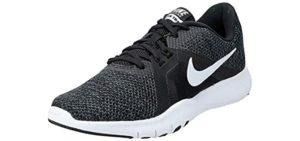 Nike Women's Flex Trainer 7 - Walking and Training Shoe