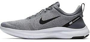 Nike Men's Flex Trainer 8 - Walking and Training Shoe