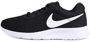 Nike Women's Tanjun - Walking and Running Shoe