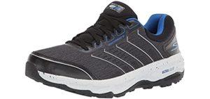 Skechers Women's Trail Altitude - Trail walking Shoes