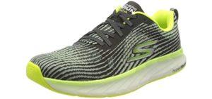 Skechers Men's Go Run Forza 4 - Ultra Lightweight Running Shoe
