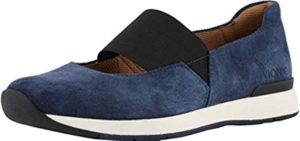 Vionic Women's Cadee - Walking Shoes for Overpronation and Flat Feet