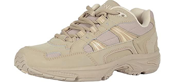 Vionic Women's Walker - Classic Walking Shoe