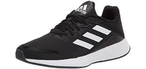 Adidas Women's Duramo SL - Shoes for Elderly Persons