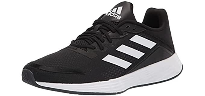 Adidas Women's Duramo SL - Athletic Shoes for Bunions