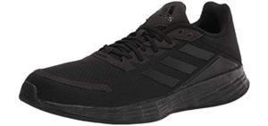 Adidas Men's Duramo SL - Shoes for Elderly Persons