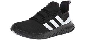 Adidas Men's Kaptur - Lightweight Knit Sneakers