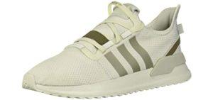Adidas Men's U-Path - Nurses Sneakers