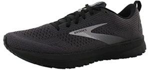 Brooks Men's Revel 4 - Arthritis Shoe