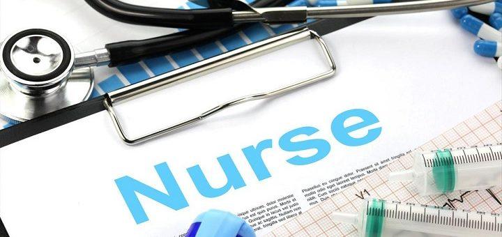 Brooks for Nurses